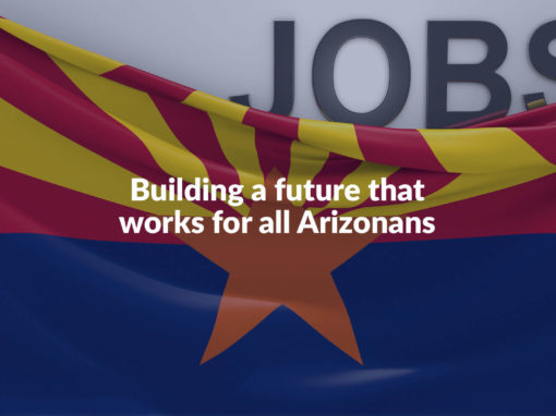 Arizona Center for Economic Progress