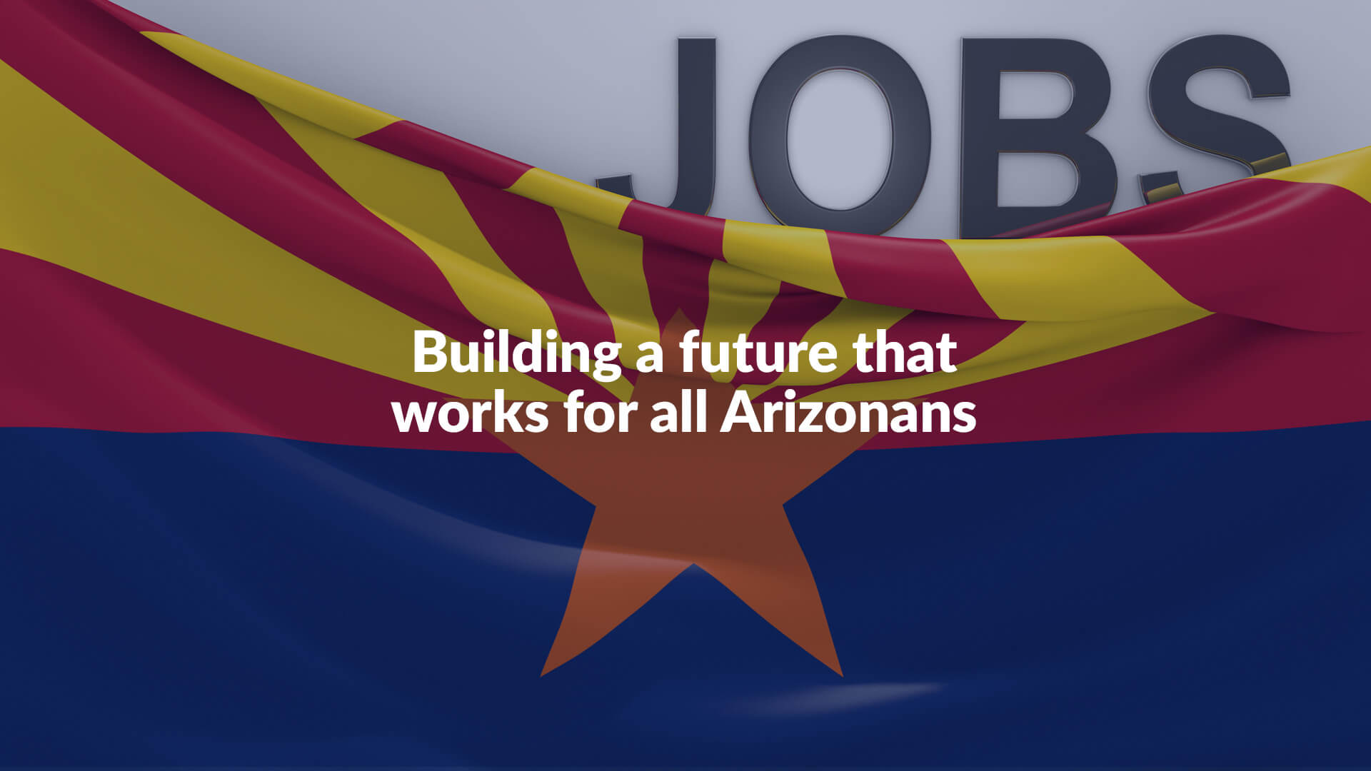 Arizona Center for Economic Progress