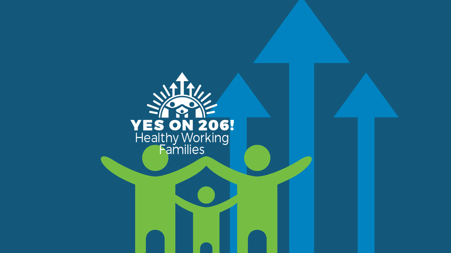 Proposition 206-Healthy Working Families Initiative