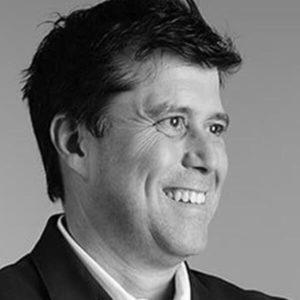 Client Review Testimonial-Michael Bartholomeusz