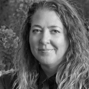Client Review Testimonial-Michele Venné