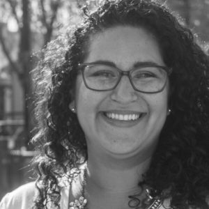 Client Review Testimonial-Ibañez