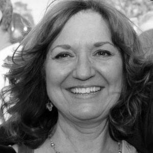 Client Review Testimonial-Terri Macdonald